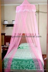 high quality dome mosquito net