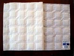 金洋防潮防辐射防臭小包装干燥剂