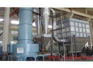 供应二氧化硅专用干燥机