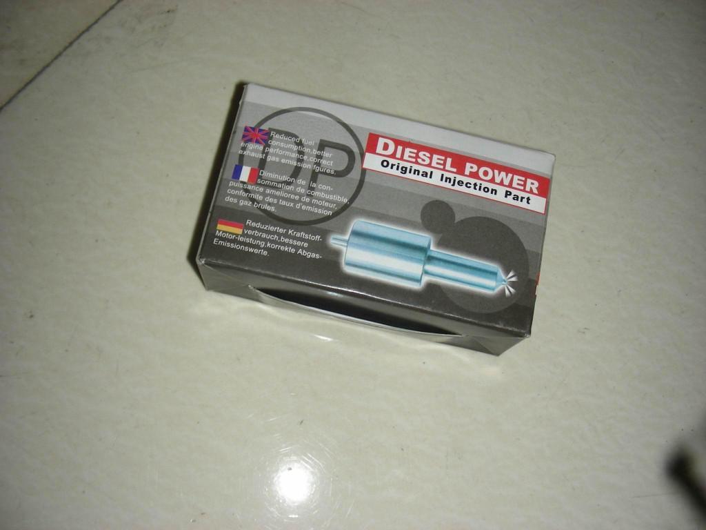 diesel power,ISUZU diesel nozzles - Product Catalog - China - HongBeng