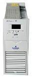 充電模塊HD22010-3