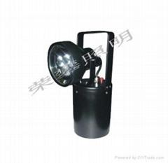 海洋王 JIW5281 輕便式多功能強光燈 JIW5210