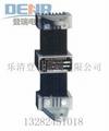 推薦產品LXQII-10型電力