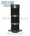推薦產品LXQIII-35圓型