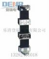 推薦產品LXQII-35方型一