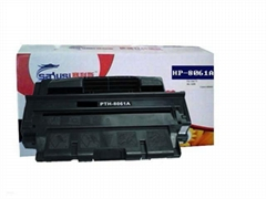 高兼容HP8061A硒鼓