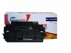高端品质HP92298X硒鼓