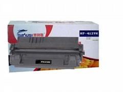 高端品牌HP4129X硒鼓