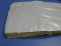 玻璃棉 2