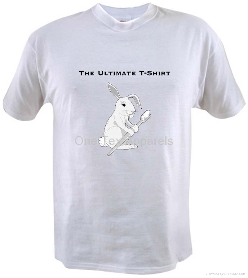 T shirt pbl 004 bangladesh manufacturer t shirts for T shirt suppliers wholesale