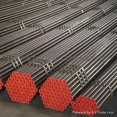 Carbon steel seamless pipe (Hot Product - 2*)
