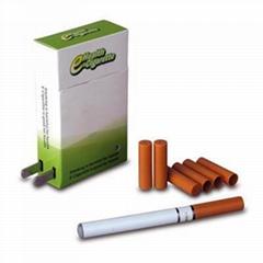 国际快递电子烟 F货等敏感货专业出口