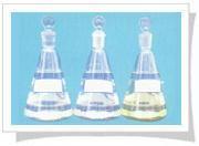 天津环保清洗剂
