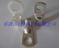 銅接線端子SC/DT銅線耳