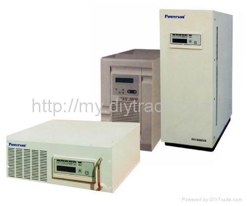USP电源 1