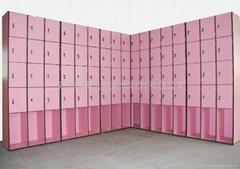 供應儲物櫃