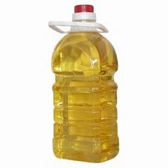 Refine Corn Oil
