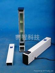DT230色谱柱温箱