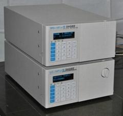 GE-200高压制备液相色谱仪