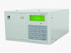 GE-200制备紫外检测器
