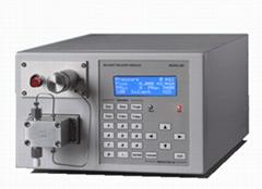 GE-200高压制备泵