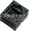 socket/IC socket