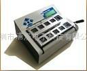 eMMC/SD card duplicator solution