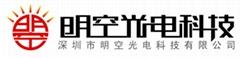 Shenzhen mingkong optoelectronics technologyco., ltd.