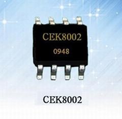 誠芯微底價供應 HXJ8002