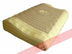 CL天津盈佳|磁疗远红外保健颈椎枕