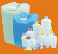 珠海市协港打印耗材材料有限公司