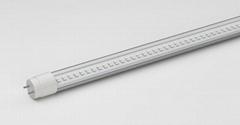 LED日光燈管(T5/T8/T10 & SMD/DIP)