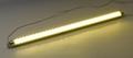 15W T8 LED日光灯管替