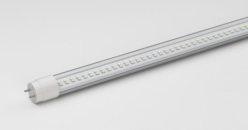 15W T8 LED日光灯管替代传统36W灯管 2