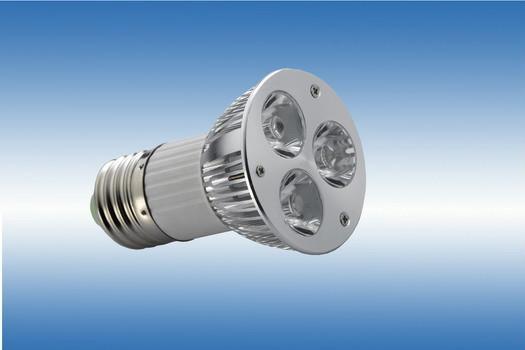 LED射灯(1W/3W/5W/7W/9W/12W) 1