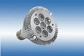 LED射灯(1W/3W/5W/7W/9W/12W) 3
