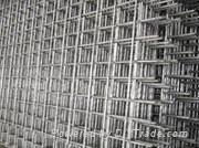 welded wire mesh panel 2