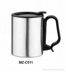 Coffee Mug (MZ-C011)