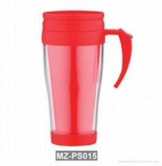 Auto Mug (MZ-PS015)
