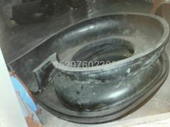 脱硫泵护套