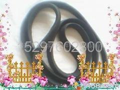 水泥管胶圈