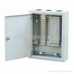 保安配線箱(櫃、架)