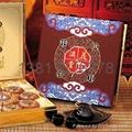 北京月餅盒製作 1
