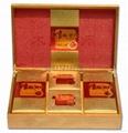 北京月餅盒製作 3