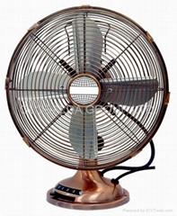 Desk Fan  (FT7-25Q)