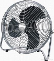 Floor Fan   ( FE-30TdO)