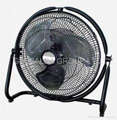 Floor Fan   ( FE2-45RdW)