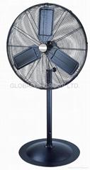 Stand Fan  ( FE-60S1fOL)