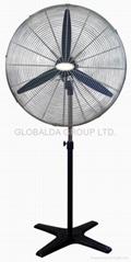 Stand Fan  ( FS6-50X(3A))
