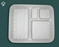 Bio-plastic PSM Tableware 2